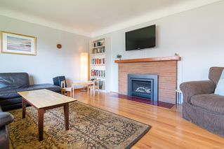 Photo 3: 3781 Casey Dr in : SW Tillicum House for sale (Saanich West)  : MLS®# 851837