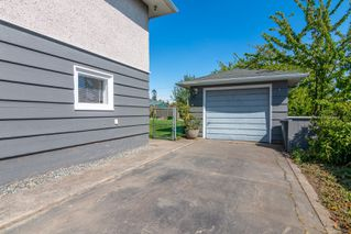 Photo 29: 3781 Casey Dr in : SW Tillicum House for sale (Saanich West)  : MLS®# 851837