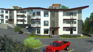 Photo 6:  in : Na Diver Lake Multi Family for sale (Nanaimo)  : MLS®# 853655