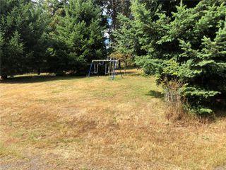 Photo 3:  in : Na Diver Lake Multi Family for sale (Nanaimo)  : MLS®# 853655