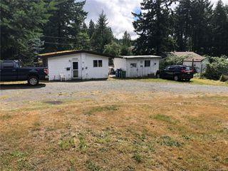 Photo 2:  in : Na Diver Lake Multi Family for sale (Nanaimo)  : MLS®# 853655
