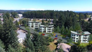 Photo 8:  in : Na Diver Lake Multi Family for sale (Nanaimo)  : MLS®# 853655