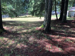 Photo 5:  in : Na Diver Lake Multi Family for sale (Nanaimo)  : MLS®# 853655