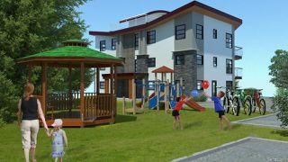 Photo 7:  in : Na Diver Lake Multi Family for sale (Nanaimo)  : MLS®# 853655