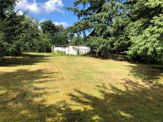 Photo 4:  in : Na Diver Lake Multi Family for sale (Nanaimo)  : MLS®# 853655