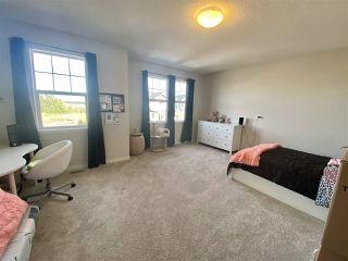 Photo 21: 1254 PEREGRINE Terrace in Edmonton: Zone 59 House for sale : MLS®# E4211748