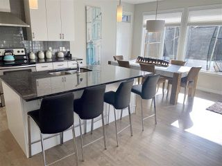 Photo 8: 1254 PEREGRINE Terrace in Edmonton: Zone 59 House for sale : MLS®# E4211748