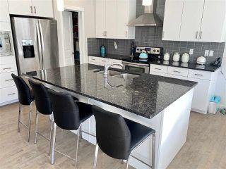 Photo 4: 1254 PEREGRINE Terrace in Edmonton: Zone 59 House for sale : MLS®# E4211748