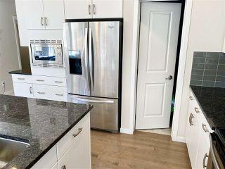 Photo 7: 1254 PEREGRINE Terrace in Edmonton: Zone 59 House for sale : MLS®# E4211748