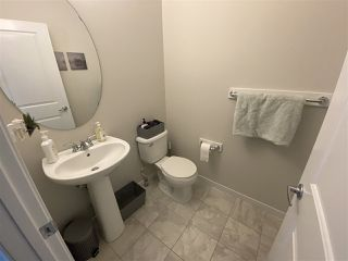 Photo 27: 1254 PEREGRINE Terrace in Edmonton: Zone 59 House for sale : MLS®# E4211748
