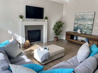 Photo 14: 1254 PEREGRINE Terrace in Edmonton: Zone 59 House for sale : MLS®# E4211748