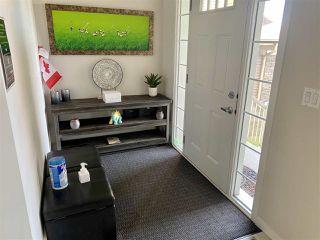 Photo 29: 1254 PEREGRINE Terrace in Edmonton: Zone 59 House for sale : MLS®# E4211748