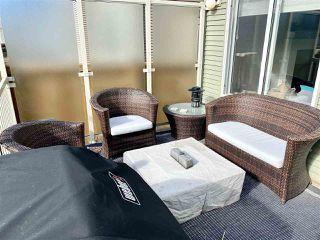 Photo 30: 1254 PEREGRINE Terrace in Edmonton: Zone 59 House for sale : MLS®# E4211748