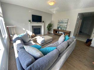 Photo 13: 1254 PEREGRINE Terrace in Edmonton: Zone 59 House for sale : MLS®# E4211748