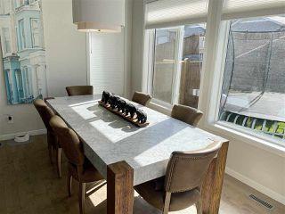 Photo 10: 1254 PEREGRINE Terrace in Edmonton: Zone 59 House for sale : MLS®# E4211748