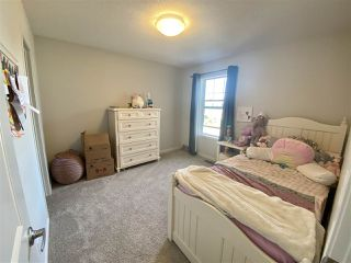 Photo 20: 1254 PEREGRINE Terrace in Edmonton: Zone 59 House for sale : MLS®# E4211748