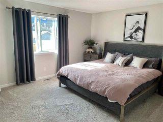 Photo 18: 1254 PEREGRINE Terrace in Edmonton: Zone 59 House for sale : MLS®# E4211748