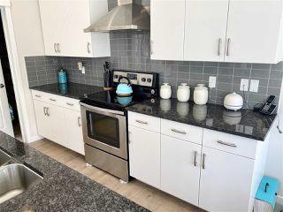 Photo 6: 1254 PEREGRINE Terrace in Edmonton: Zone 59 House for sale : MLS®# E4211748