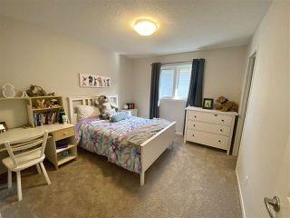 Photo 19: 1254 PEREGRINE Terrace in Edmonton: Zone 59 House for sale : MLS®# E4211748