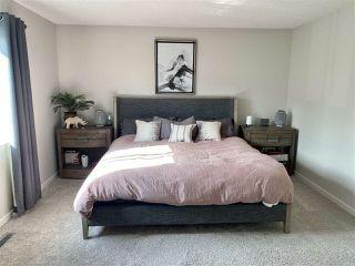 Photo 17: 1254 PEREGRINE Terrace in Edmonton: Zone 59 House for sale : MLS®# E4211748