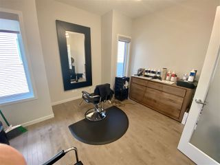 Photo 22: 1254 PEREGRINE Terrace in Edmonton: Zone 59 House for sale : MLS®# E4211748