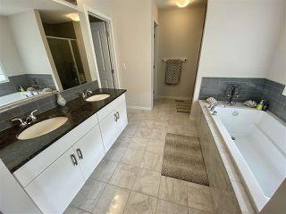 Photo 23: 1254 PEREGRINE Terrace in Edmonton: Zone 59 House for sale : MLS®# E4211748