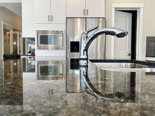 Photo 9: 1254 PEREGRINE Terrace in Edmonton: Zone 59 House for sale : MLS®# E4211748