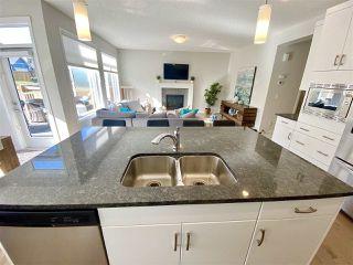 Photo 2: 1254 PEREGRINE Terrace in Edmonton: Zone 59 House for sale : MLS®# E4211748