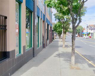 Photo 27: 888 Fort St in : Vi Downtown Business for sale (Victoria)  : MLS®# 854463
