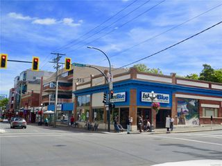 Photo 28: 888 Fort St in : Vi Downtown Business for sale (Victoria)  : MLS®# 854463