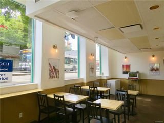 Photo 2: 888 Fort St in : Vi Downtown Business for sale (Victoria)  : MLS®# 854463