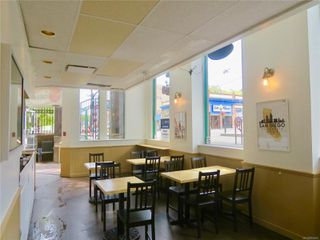 Photo 8: 888 Fort St in : Vi Downtown Business for sale (Victoria)  : MLS®# 854463
