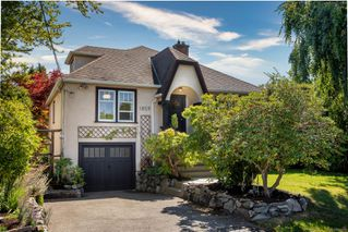 Photo 39: 1859 Monteith St in : OB North Oak Bay House for sale (Oak Bay)  : MLS®# 854936