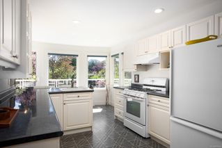 Photo 7: 1859 Monteith St in : OB North Oak Bay House for sale (Oak Bay)  : MLS®# 854936