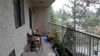 Photo 14: 302 4720 Uplands Dr in : Na North Nanaimo Condo for sale (Nanaimo)  : MLS®# 855933