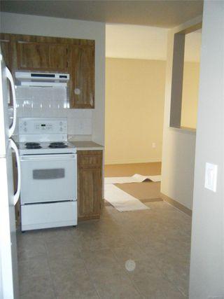 Photo 4: 302 4720 Uplands Dr in : Na North Nanaimo Condo for sale (Nanaimo)  : MLS®# 855933