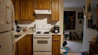 Photo 5: 302 4720 Uplands Dr in : Na North Nanaimo Condo for sale (Nanaimo)  : MLS®# 855933