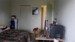 Photo 17: 302 4720 Uplands Dr in : Na North Nanaimo Condo for sale (Nanaimo)  : MLS®# 855933