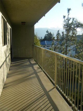Photo 8: 302 4720 Uplands Dr in : Na North Nanaimo Condo for sale (Nanaimo)  : MLS®# 855933