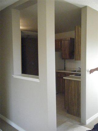 Photo 13: 302 4720 Uplands Dr in : Na North Nanaimo Condo for sale (Nanaimo)  : MLS®# 855933