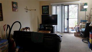Photo 6: 302 4720 Uplands Dr in : Na North Nanaimo Condo for sale (Nanaimo)  : MLS®# 855933