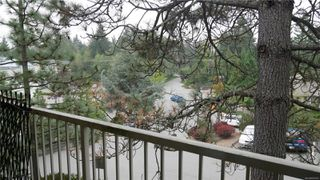 Photo 15: 302 4720 Uplands Dr in : Na North Nanaimo Condo for sale (Nanaimo)  : MLS®# 855933