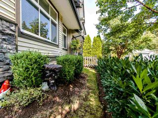 """Photo 24: 3 13819 232 Street in Maple Ridge: Silver Valley Townhouse for sale in """"BRIGHTON"""" : MLS®# R2503896"""