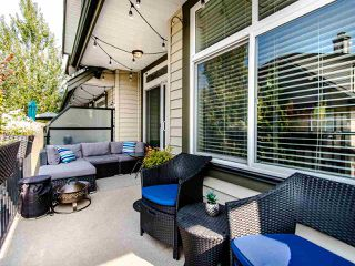 """Photo 6: 3 13819 232 Street in Maple Ridge: Silver Valley Townhouse for sale in """"BRIGHTON"""" : MLS®# R2503896"""