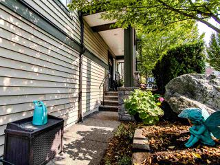 """Photo 25: 3 13819 232 Street in Maple Ridge: Silver Valley Townhouse for sale in """"BRIGHTON"""" : MLS®# R2503896"""