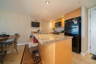 "Photo 7: 1202 9188 HEMLOCK Drive in Richmond: McLennan North Condo for sale in ""Casuarina"" : MLS®# R2508026"
