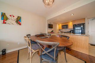 "Photo 6: 1202 9188 HEMLOCK Drive in Richmond: McLennan North Condo for sale in ""Casuarina"" : MLS®# R2508026"