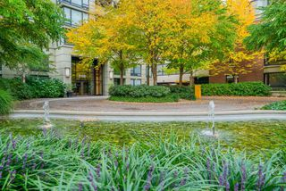 "Photo 29: 1202 9188 HEMLOCK Drive in Richmond: McLennan North Condo for sale in ""Casuarina"" : MLS®# R2508026"