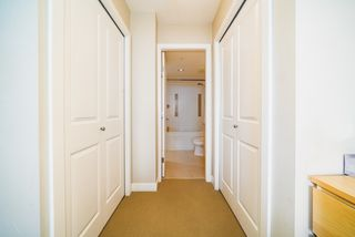 "Photo 13: 1202 9188 HEMLOCK Drive in Richmond: McLennan North Condo for sale in ""Casuarina"" : MLS®# R2508026"
