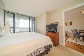 "Photo 11: 1202 9188 HEMLOCK Drive in Richmond: McLennan North Condo for sale in ""Casuarina"" : MLS®# R2508026"